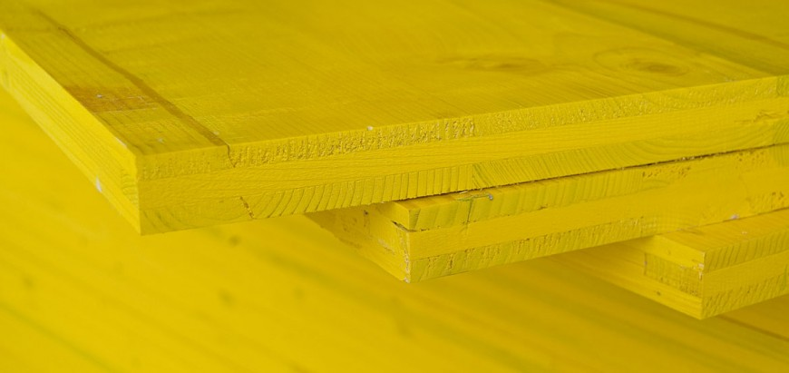 Pannelli per l 39 edilizia - Tavole di legno per edilizia ...